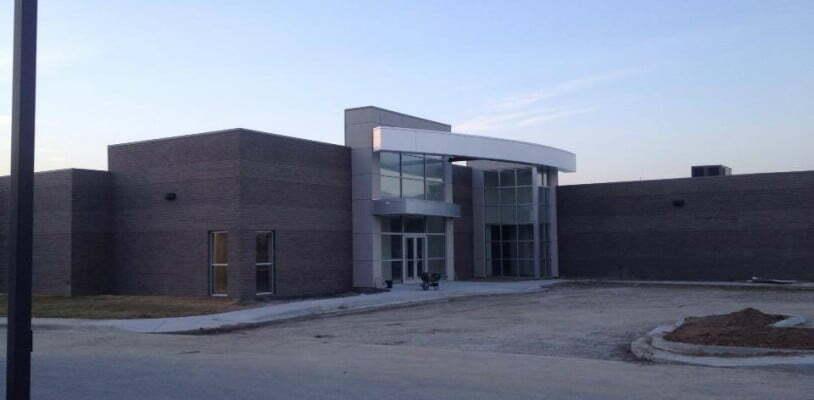 WellQuest Medical Center Tulsa OK