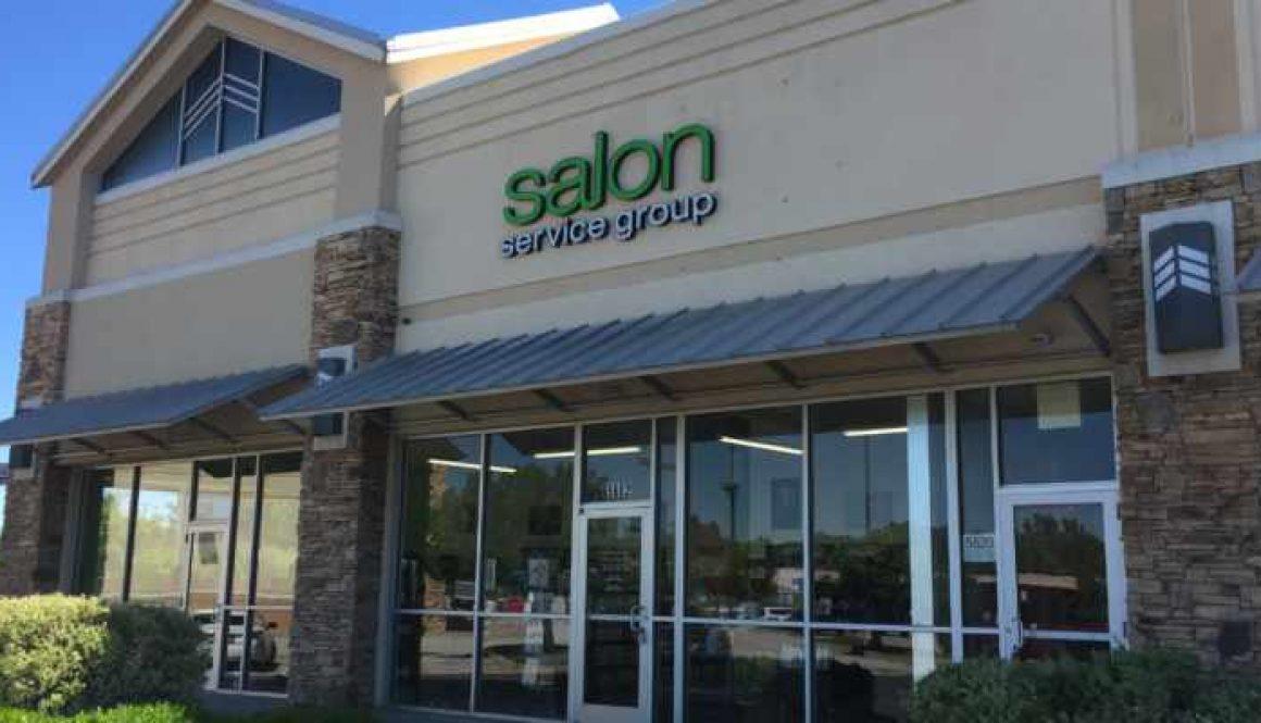 SalonServices_Exterior-814x400