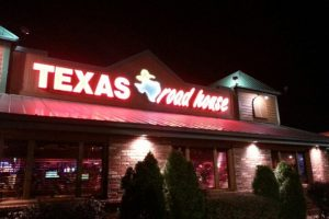 texas-roadhouse-1