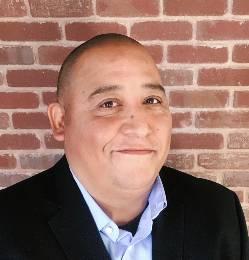 Larry Mayorga